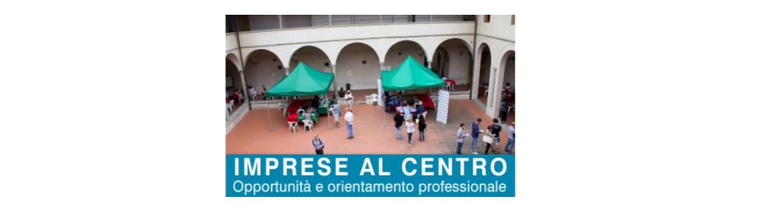 Imprese Al Centro