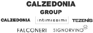 nuova collezione nuovi stili nuovi prezzi più bassi Calzedonia SPA
