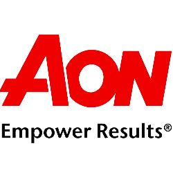 Aon_HFD_FE_2020
