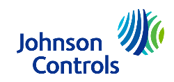 HFD19_Johnson Controls