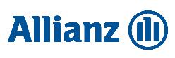 HFD IT 2020_Allianz