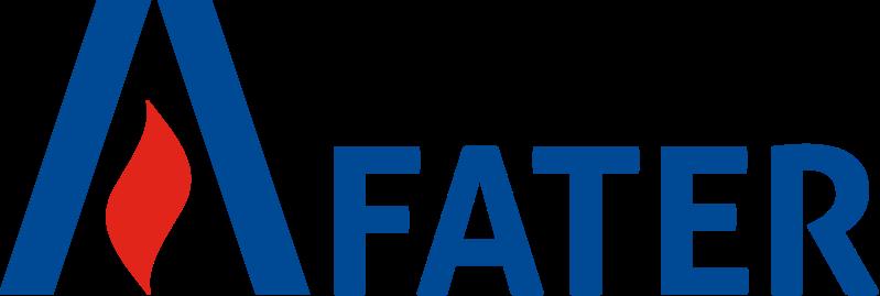HFD TE 2020_Fater