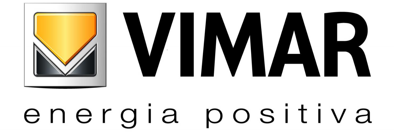Vimar_HFD_Te2020
